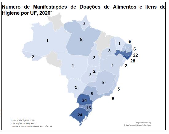 1_Mapa_de_Doacao_de_Alimentos_1.png