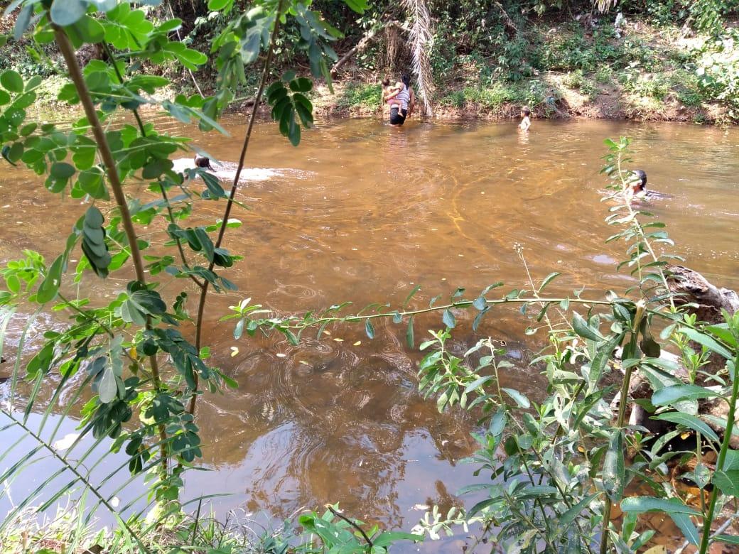 rio taruma mt arq chiquitano